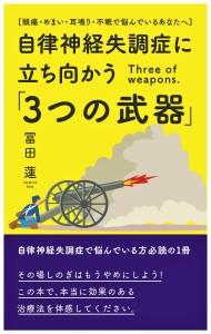 オリジナル表紙 - コピー2